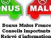 Bonus Malus conducteur secondaire Conseil Pratique