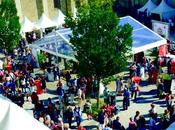 Valence gastronomie festival