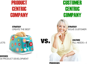 bonnes pratiques mettre oeuvre pour optimiser l'expérience client