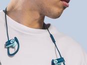 Beats Pop, accessoires audio couleurs l'été