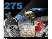 L'apéro Captain #275 poulet sonde Yaya