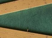 œuvre compagnon tailleur pierre datée 1764 Saint-Martin-de-Ré