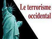 terrorisme occidental
