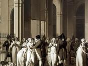 Napoléon perd virginité avec prostituée 1787
