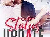 Gaymers Status update Annabeth Albert