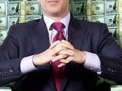 millionnaire Marcus Lemonis: Cessez vous plaindre votre équilibre travail-vie personnelle