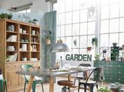 Rentrée 2018 jolie collection Cosy Blue Maisons Monde