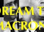 "587ème semaine politique: ""dream team"" Macron"