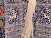 Voyage Perse avec nouvelle collection Fragonard