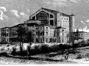 Bayreuth 1876 scandaleux article L'Univers illustré août