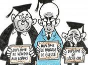 Surdiplômés