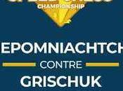 match Grischuk Nepo mardi