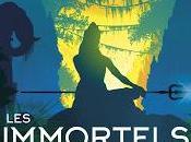 trilogie Shiva immortels Meluha Amich Tripathi