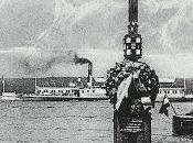croix Starnberg. témoignage poétique d'Adrien Marx 1888.