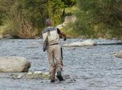 différents types pêche sportive