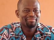 Interview l'écrivain Daté Atavito Barnabé-Akayi