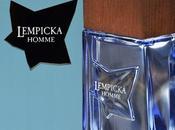 Lolita Lempicka Parfums Homme