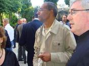Habib Abba-Siddick décédé