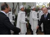 Saint-Valentin France accepte bukkake Maroc