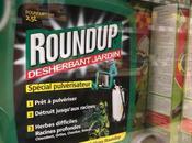Comment Monsanto caché toxicité glyphosate