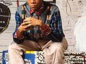 Basquiat, déjà
