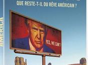 Critique Dvd: America