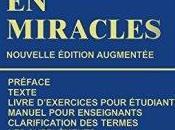 L'Urtext d'Un Cours Miracles
