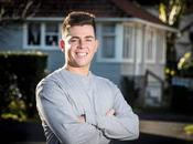 Rencontrez Jonathan, ans, possède maisons gagne 60.000