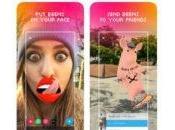 jour Bemo (iPhone gratuit)