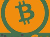 Bitcoin Cash sauvé développeur Core