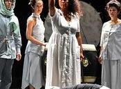 Fedora, cercle mécènes européens l'opéra, élargit influence