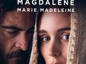 [Test Blu-ray] Marie Madeleine