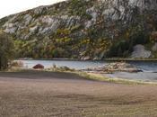 Norvège semaine Flatanger