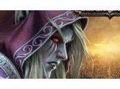 World Warcraft, Madonna vidéo