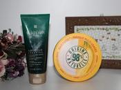 Masques capillaires Absolue kératine RENE FURTERER Hair food banane fructis GARNIER