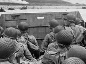 raid Dieppe, débarquement raté 1942
