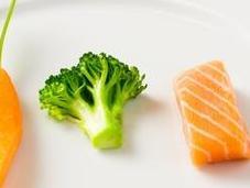 LONGÉVITÉ acides gras omega-3, pour santé cardiovasculaire