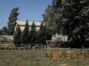 Jardins Garrigue Vinassan, ferme découvrir famille