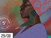 [News] Africlap festival cinémas d'Afrique Toulouse