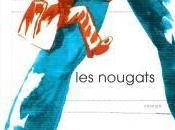 «Les nougats», Paul Béhergé
