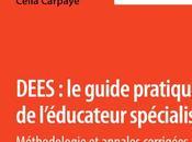 7ème guide pratique l'éducateur spécialisé