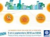 Autoconsommation tiers investisseur conférence Maître Florian Ferjoux dans cadre l'Université d'été syndicat ENERPLAN septembre 2018)