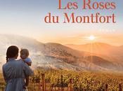 Roses Montfort