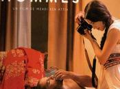 Critique Dvd: L'Amour Hommes