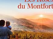 roses Montfort, Gilles Laporte