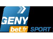 Avis Bonus 2018 Genybet sport