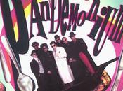 Time-Pandemonium!-1990
