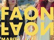 Nouveau Single: Mariel Faon