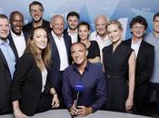 Radio fait rentrée 2018 fond révolution numérique