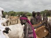 Tchad personnes reçu assistance CICR premier semestre 2018